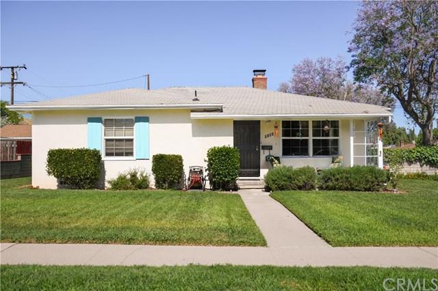 3105 Herrington Avenue, San Bernardino, CA 92405 (#301559806) :: Coldwell Banker Residential Brokerage