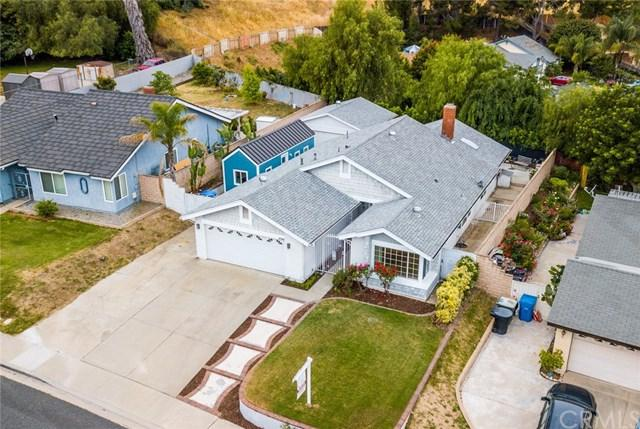 1744 Storrs Place, Pomona, CA 91766 (#301559809) :: Coldwell Banker Residential Brokerage