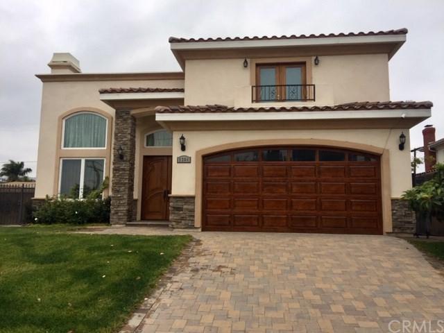 5264 Zakon Road, Torrance, CA 90505 (#301559824) :: Coldwell Banker Residential Brokerage