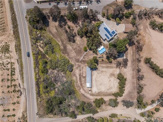 35615 Glenoaks Road, Temecula, CA 92592 (#301559915) :: Coldwell Banker Residential Brokerage