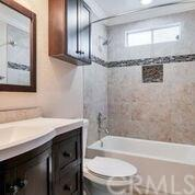 500 N Tustin Avenue #121, Anaheim, CA 92807 (#301559916) :: Coldwell Banker Residential Brokerage