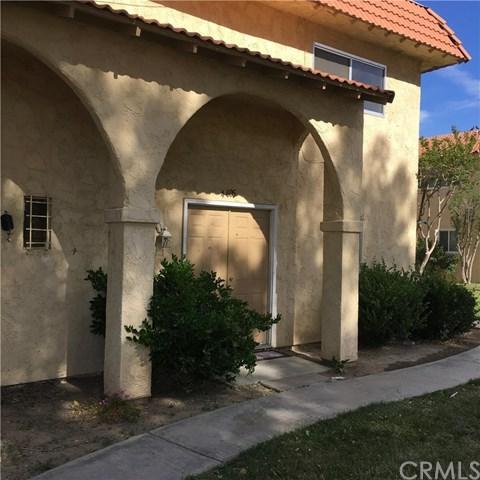 43605 Stanridge Avenue, Lancaster, CA 93535 (#301559919) :: Coldwell Banker Residential Brokerage