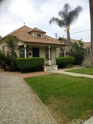 2776 5th Street, Riverside, CA 92507 (#301559948) :: Coldwell Banker Residential Brokerage
