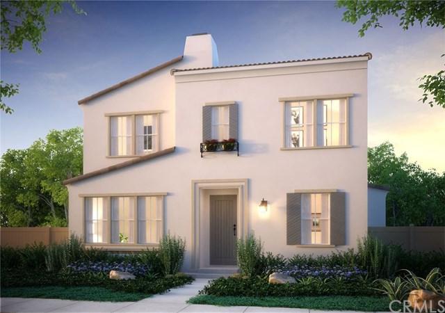 4819 S Monarch Lane, Ontario, CA 91762 (#301559950) :: Coldwell Banker Residential Brokerage