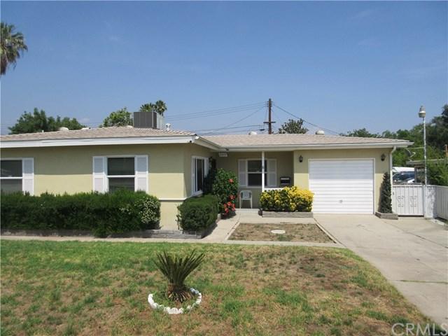 2975 N Golden Ave, San Bernardino, CA 92404 (#301559980) :: Pugh | Tomasi & Associates
