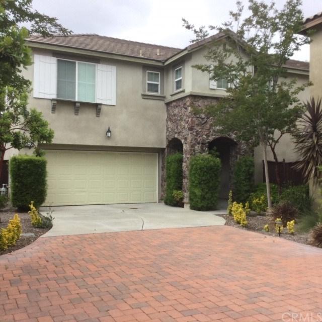 31528 Mendocino Court, Temecula, CA 92592 (#301560005) :: Coldwell Banker Residential Brokerage