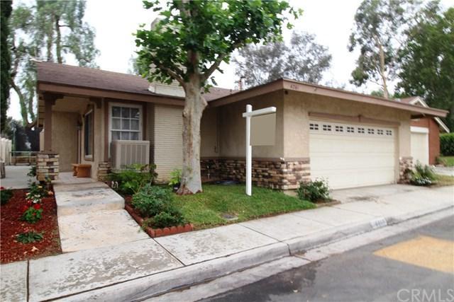 4261 Mill Creek Street, Riverside, CA 92509 (#301560013) :: Coldwell Banker Residential Brokerage
