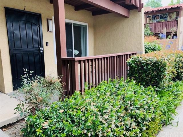 1030 W Macarthur Boulevard #1, Santa Ana, CA 92707 (#301560015) :: Coldwell Banker Residential Brokerage