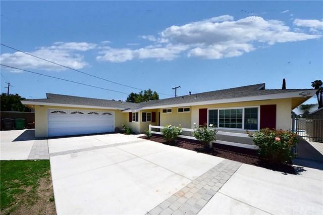 25901 Soboba Street, Hemet, CA 92544 (#301560033) :: Coldwell Banker Residential Brokerage
