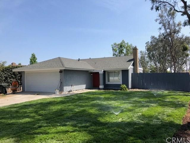 6624 Maidenhair Court, Rancho Cucamonga, CA 91739 (#301560051) :: Coldwell Banker Residential Brokerage