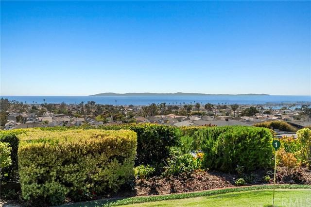 2729 Harbor View Drive, Corona Del Mar, CA 92625 (#301560125) :: Coldwell Banker Residential Brokerage