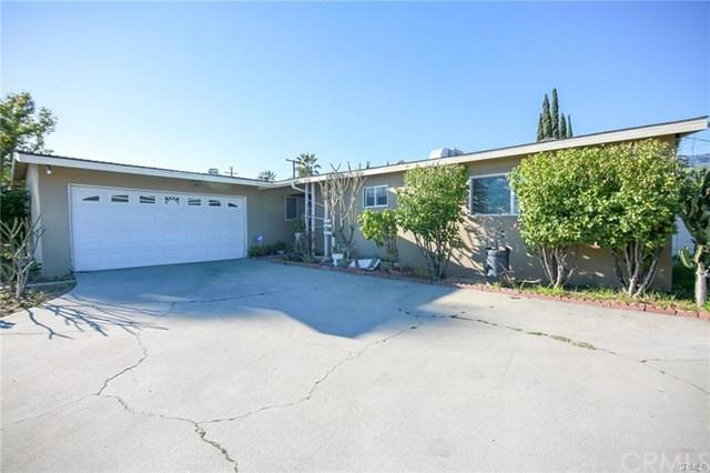 1284 E 36th Street, San Bernardino, CA 92404 (#301560189) :: Pugh | Tomasi & Associates