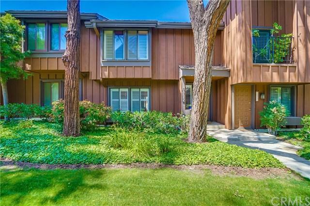 2235 Mount Shasta Drive, San Pedro, CA 90732 (#301560249) :: Coldwell Banker Residential Brokerage