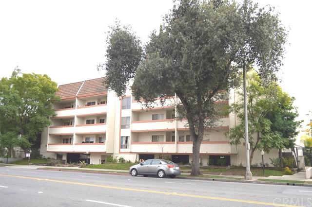 2444 Del Mar Boulevard - Photo 1
