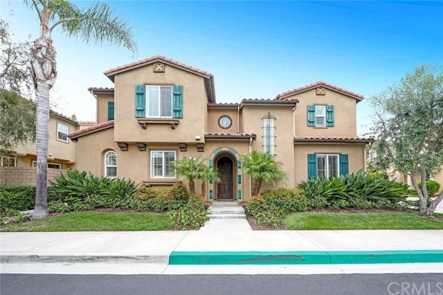 2 Elswick Court, Laguna Niguel, CA 92677 (#301560314) :: The Yarbrough Group