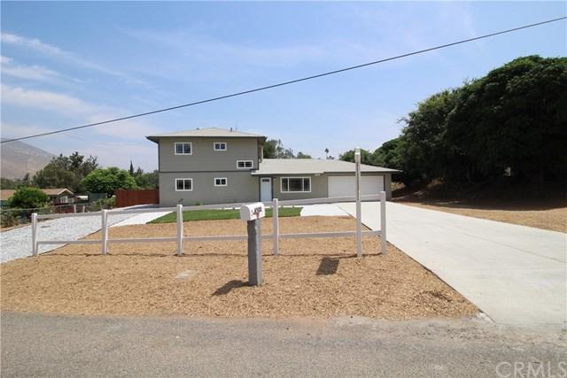 4500 Fairbanks Avenue, Riverside, CA 92509 (#301560392) :: Coldwell Banker Residential Brokerage