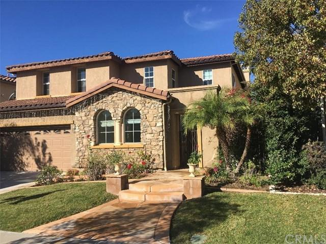 17040 Ralphs Ranch Road, San Diego, CA 92127 (#301560566) :: Ascent Real Estate, Inc.