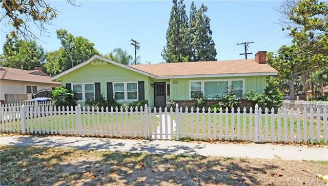 4194 Euclid Court, Riverside, CA 92504 (#301560618) :: Coldwell Banker Residential Brokerage