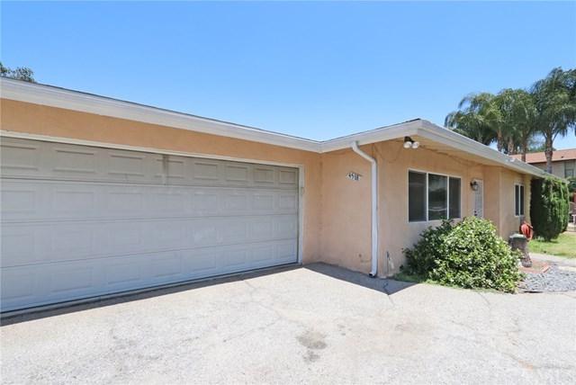4518 Santa Anita Avenue, El Monte, CA 91731 (#301560667) :: Coldwell Banker Residential Brokerage