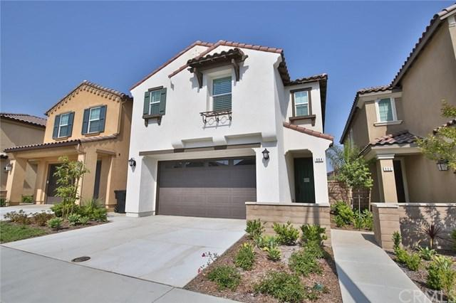 884 Julie Place, Upland, CA 91786 (#301560719) :: The Yarbrough Group