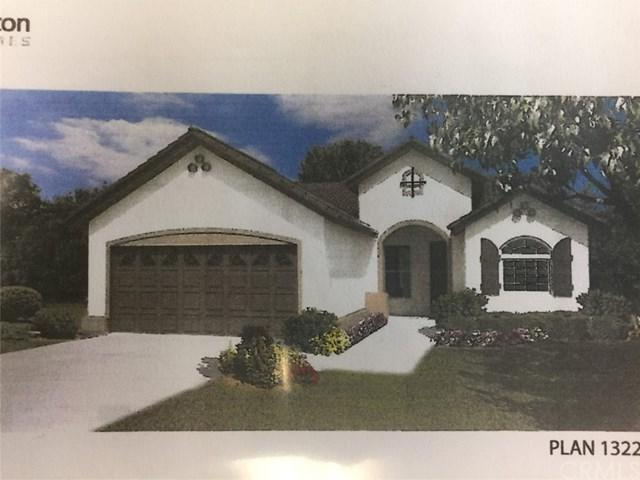 4358 Wickson Place, Merced, CA 95348 (#301560832) :: Coldwell Banker Residential Brokerage