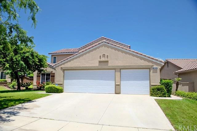 1424 Sundance Drive, Beaumont, CA 92223 (#301560840) :: Coldwell Banker Residential Brokerage