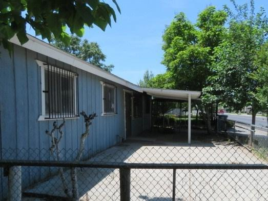 1024 Clinton Street, MADERA, CA 93638 (#301560941) :: Cane Real Estate