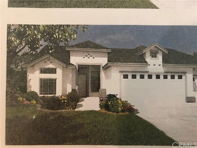 4367 Wickson Place, Merced, CA 95348 (#301560959) :: Coldwell Banker Residential Brokerage