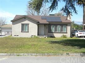 3578 Leroy Street, San Bernardino, CA 92404 (#301560960) :: Ascent Real Estate, Inc.