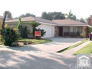3666 Agnes Avenue, Lynwood, CA 90262 (#301560968) :: Ascent Real Estate, Inc.