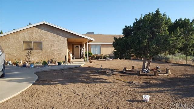 10521 Hollister Road No269, Oak Hills, CA 92344 (#301560993) :: Ascent Real Estate, Inc.