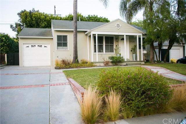 22430 Susana Avenue, Torrance, CA 90505 (#301561041) :: Ascent Real Estate, Inc.