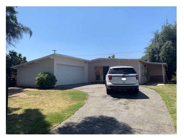 18326 E Galatea Street, Azusa, CA 91702 (#301561216) :: Coldwell Banker Residential Brokerage