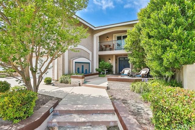 6131 Barbados Avenue, Cypress, CA 90630 (#301561253) :: Coldwell Banker Residential Brokerage