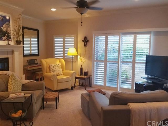 579 Camino Mercado #501, Arroyo Grande, CA 93420 (#301561285) :: Coldwell Banker Residential Brokerage