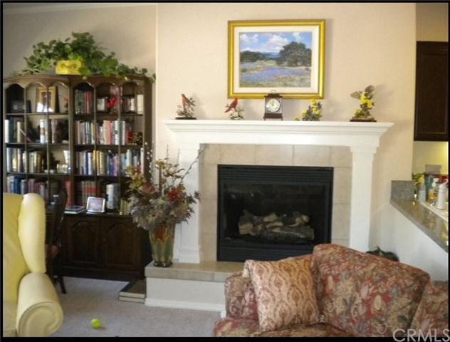 579 Camino Mercado #503, Arroyo Grande, CA 93420 (#301561411) :: Coldwell Banker Residential Brokerage