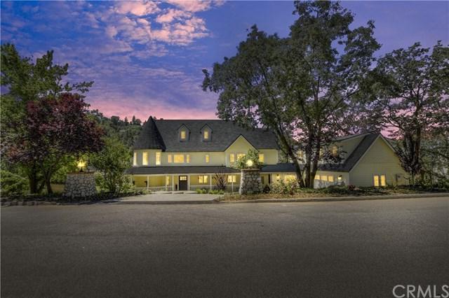 28845 Winnepeg Drive, Lake Arrowhead, CA 92352 (#301561457) :: Coldwell Banker Residential Brokerage