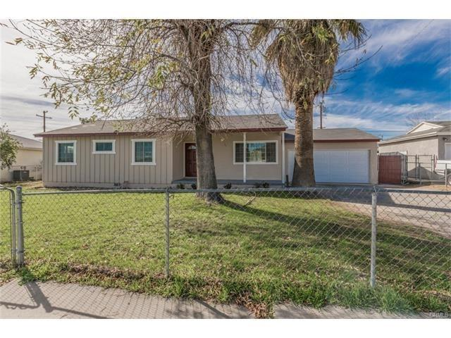 3324 Mountain Avenue, San Bernardino, CA 92404 (#301561492) :: The Yarbrough Group