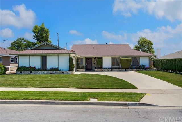 535 Juniper Street, Brea, CA 92821 (#301561519) :: The Yarbrough Group