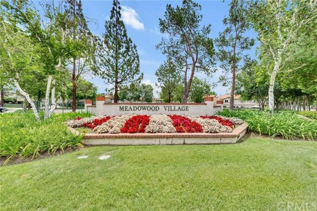 8401 Sunset Trail Place G, Rancho Cucamonga, CA 91730 (#301561520) :: The Yarbrough Group