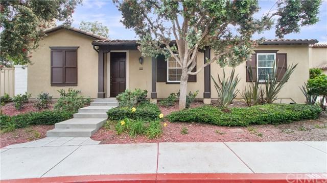 152 Paseo Vista, San Clemente, CA 92673 (#301561542) :: The Yarbrough Group