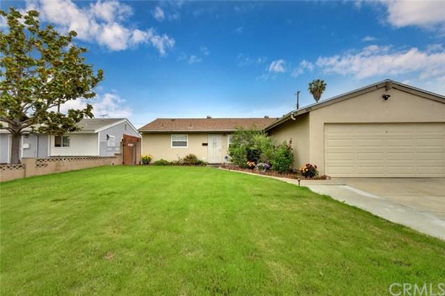 3650 W Stadco Drive, Anaheim, CA 92804 (#301561562) :: The Yarbrough Group