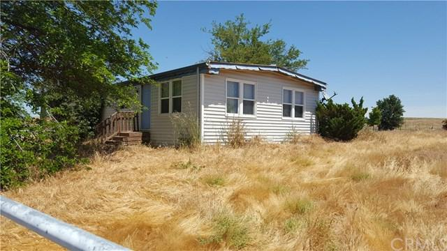 480 Almond Drive, Paso Robles, CA 93446 (#301561613) :: Coldwell Banker Residential Brokerage