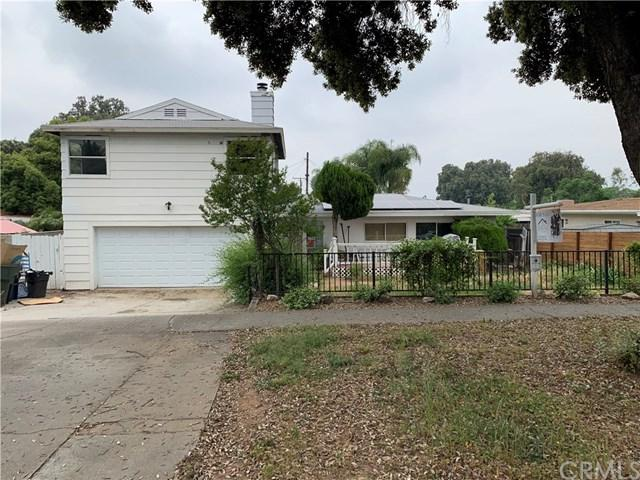 719 E Palm Avenue, Redlands, CA 92374 (#301561615) :: Coldwell Banker Residential Brokerage