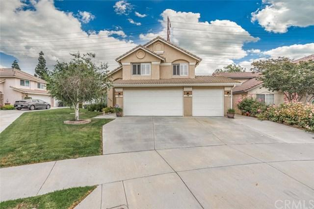 538 Gerhold Lane, Placentia, CA 92870 (#301561686) :: COMPASS