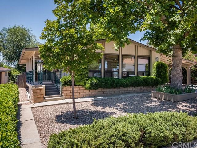 4531 Windward Way, Paso Robles, CA 93446 (#301561718) :: Coldwell Banker Residential Brokerage