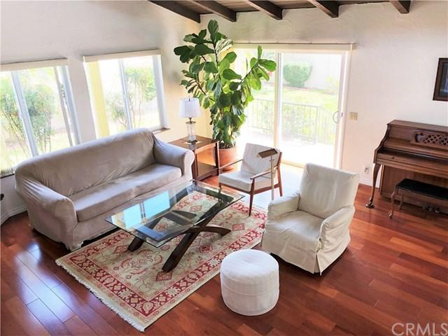 6133 Fred Dr, Cypress, CA 90630 (#301561820) :: Coldwell Banker Residential Brokerage