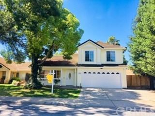 372 Buena Vista Court, Merced, CA 95348 (#301561831) :: Coldwell Banker Residential Brokerage