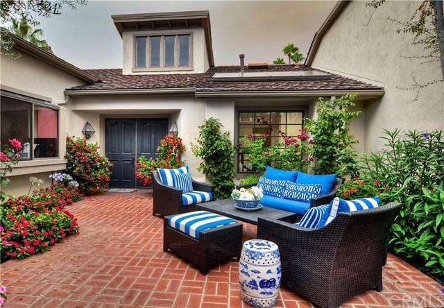41 Ocean Vista #40, Newport Beach, CA 92660 (#301561840) :: Welcome to San Diego Real Estate