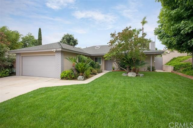 25161 Adelanto Drive, Laguna Niguel, CA 92677 (#301561912) :: Coldwell Banker Residential Brokerage